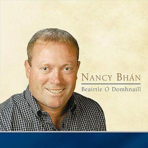 Nancy BHN