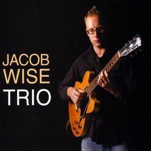 Jacob Wise Trio