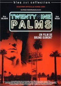 Twentynine Palms [Import]