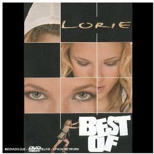 Lorie: Best of [Import]