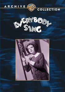 Everybody Sing