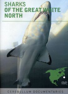 Sharks of the Great White North