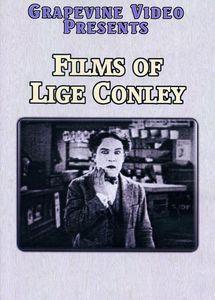 Films of Lige Conley