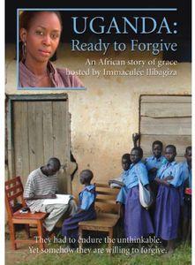 Uganda-Ready to Forgive
