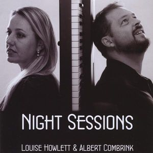 Night Sessions