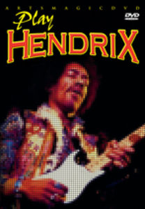 Play Hendrix