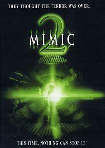 Mimic 2