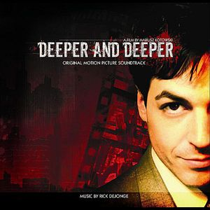 Deeper & Deeper (Original Soundtrack)