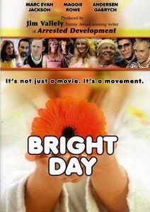 Bright Day