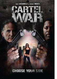 Cartel War