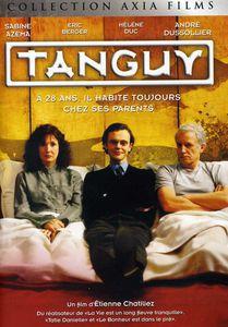 Tanguy [Import]