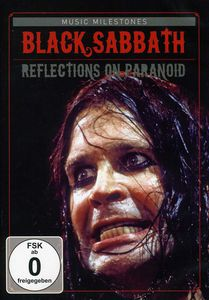Reflections on Paranoid [Import]