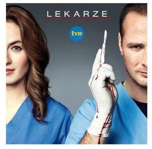 Lekarze (Original Soundtrack) [Import]