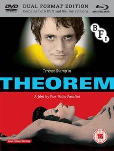 Theorem [Import]