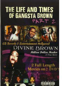 Million Dollar Hooker: Life & Times of Gangsta