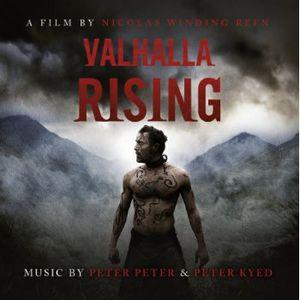 Valhalla Rising [Import]