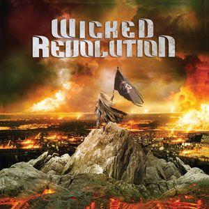 Wicked Revolution