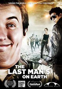 Last Man(S) on Earth the