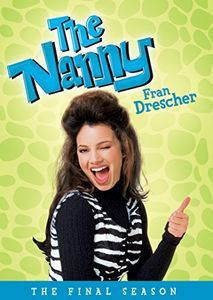 The Nanny: The Final Season