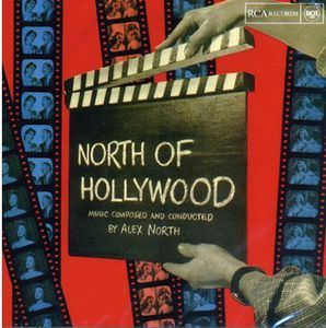 North of Hollywood (Original Soundtrack)