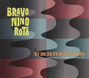 Bravo Nino Rota [Import]