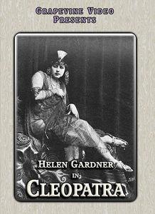 Cleopatra (1912)