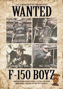 F-150 Boyz
