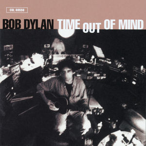 Time Out Of Mind 20th Anniversary , Bob Dylan