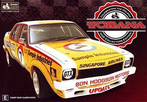 Holden Torana Collection [Import]