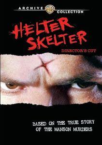 Helter Skelter , Jeremy Davies