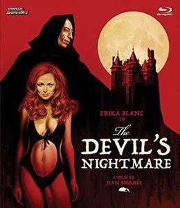 The Devil's Nightmare