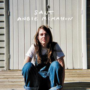 Salt , Angie McMahon