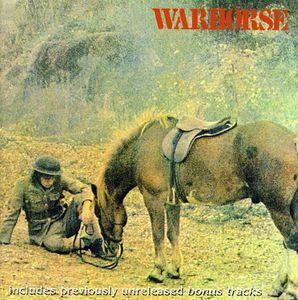 Warhorse [Import]