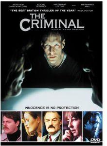 The Criminal