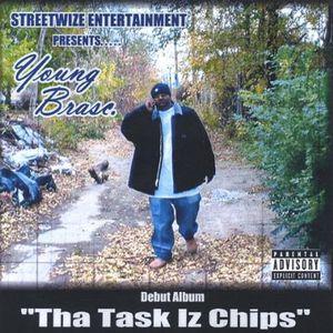 Tha Task Iz Chips