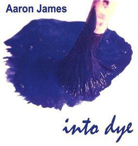 Into Dye