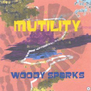 Mutility