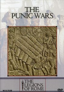 Legions of Rome: Punic Wars