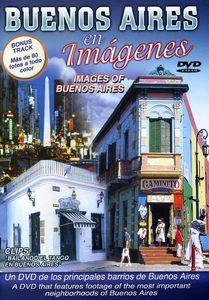 Buenos Aires en Imagenes [Import]