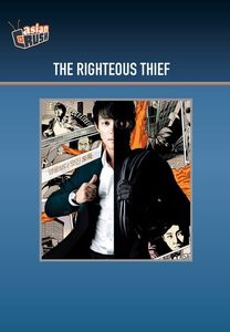 Righteous Thief