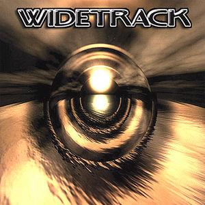 Widetrack