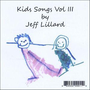 Kids Songs 3