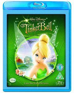 Tinker Bell [Import]