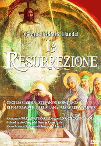 La Resurrezione