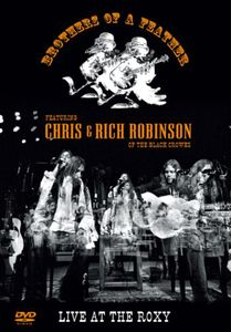Live at Roxy-Deluxe Edition [Import]
