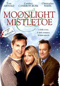 Moonlight and Mistletoe