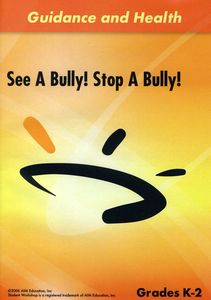 See a Bully! Stop a Bully