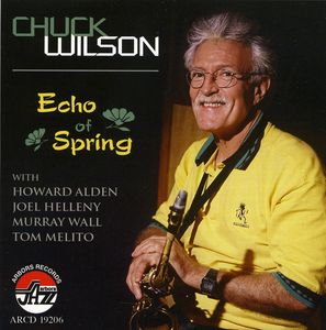 Echo of Spring