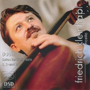 Cello Ste 1