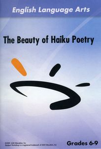 Beauty of Haiku Poetry